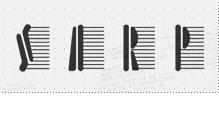 logo_SAARP.JPG