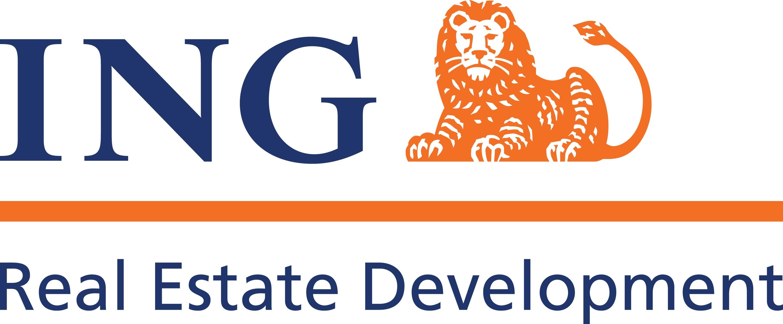 INGRED_logo_RGB.JPG