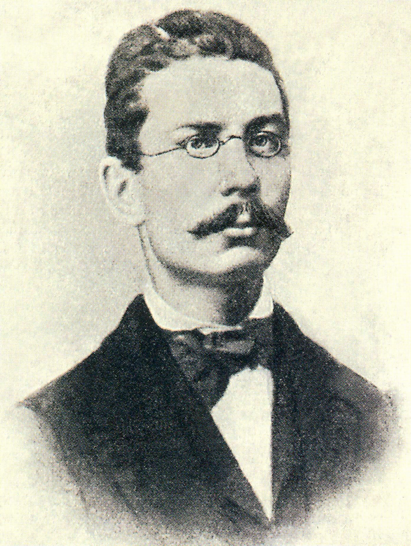 Romulad Traugutt