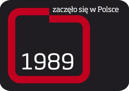 logo_zaczelo_się_w_Polsce.jpg