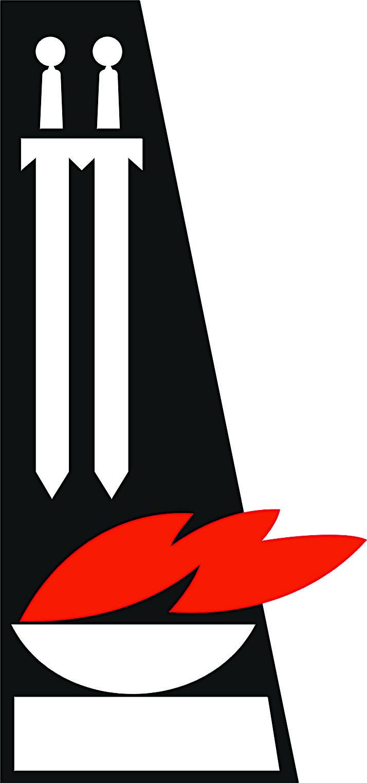 RPWiM_logotyp.jpg