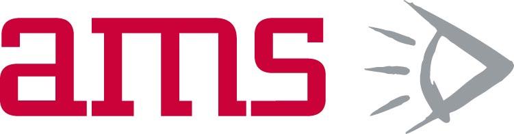 ams_logo_nowa_czerwien.jpg