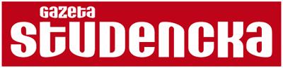 logo_studencka.jpg