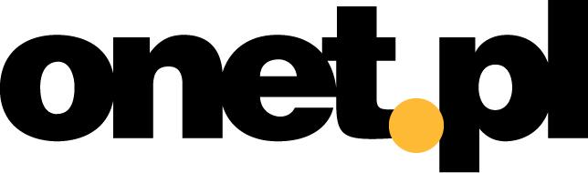logo_onetpl_kropka.jpg