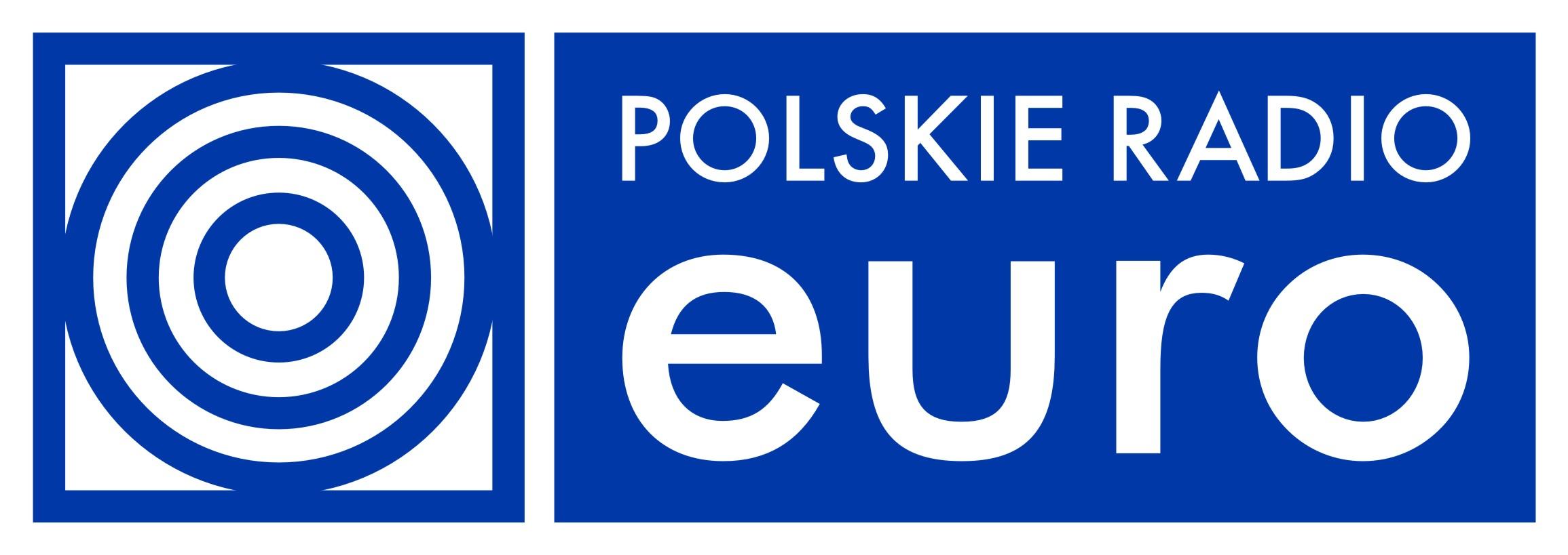 PR_euro_logo.jpg