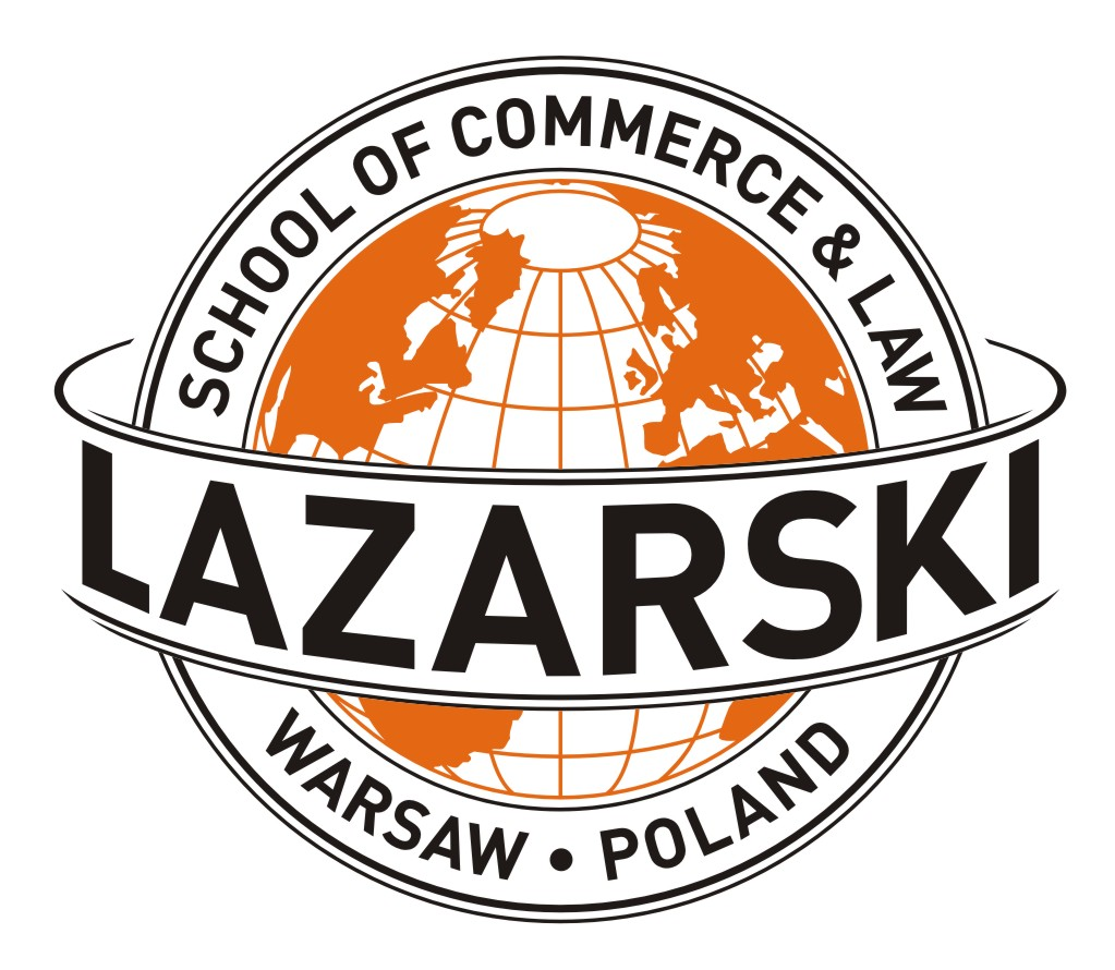 lazarski_logo_ok.jpg