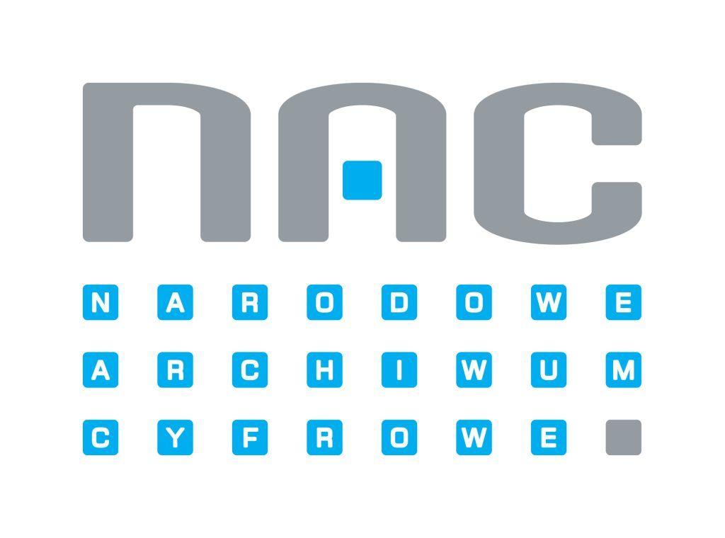 NAC.logo_RGB_.jpg