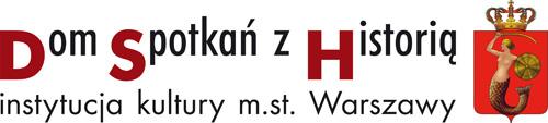 dsh_logo_30x7.jpg