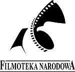 logo_filmoteka.jpg