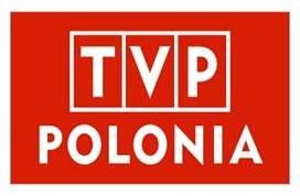 TVP_POLONIA.jpg