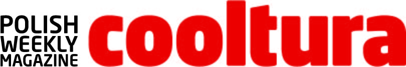 cooltura_logo.jpg