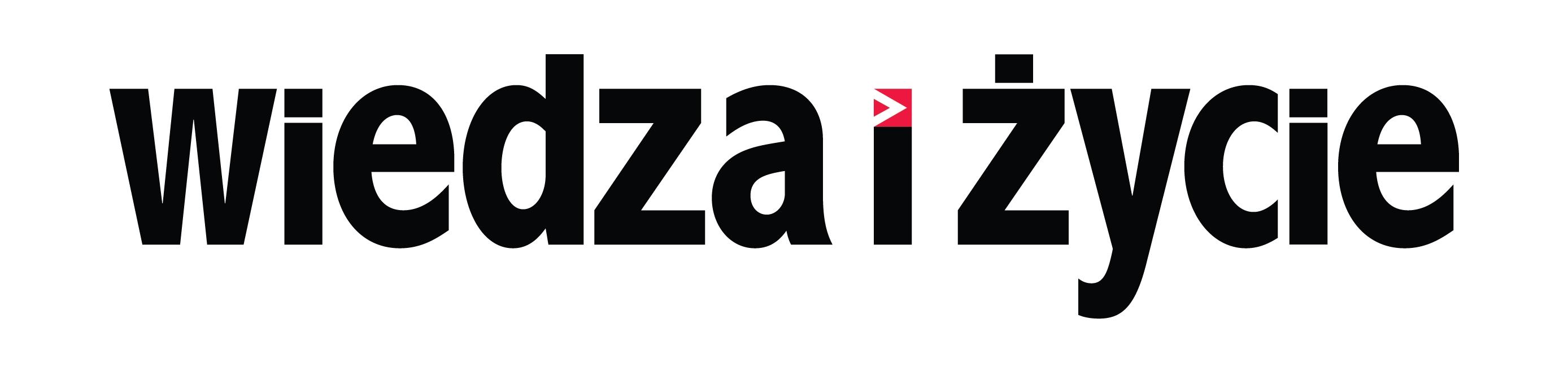 logo-Wiedza-i-Zycie.jpg