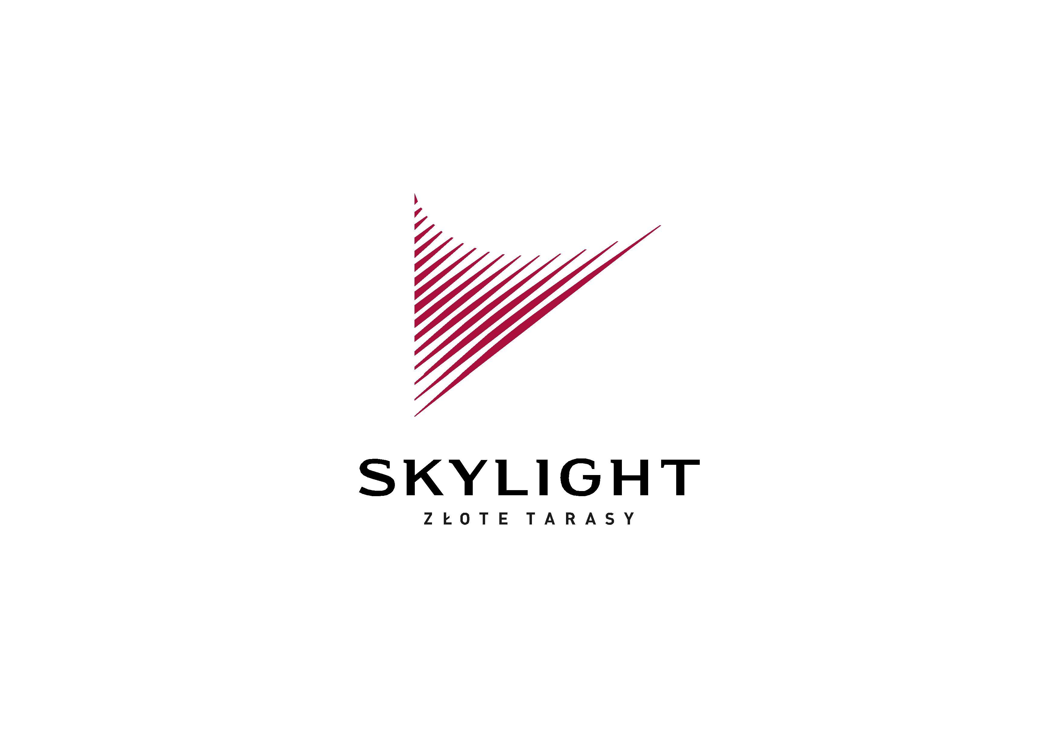 SKYLIGHTznak_01.jpg