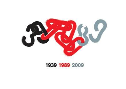 rocznice_2009.jpg