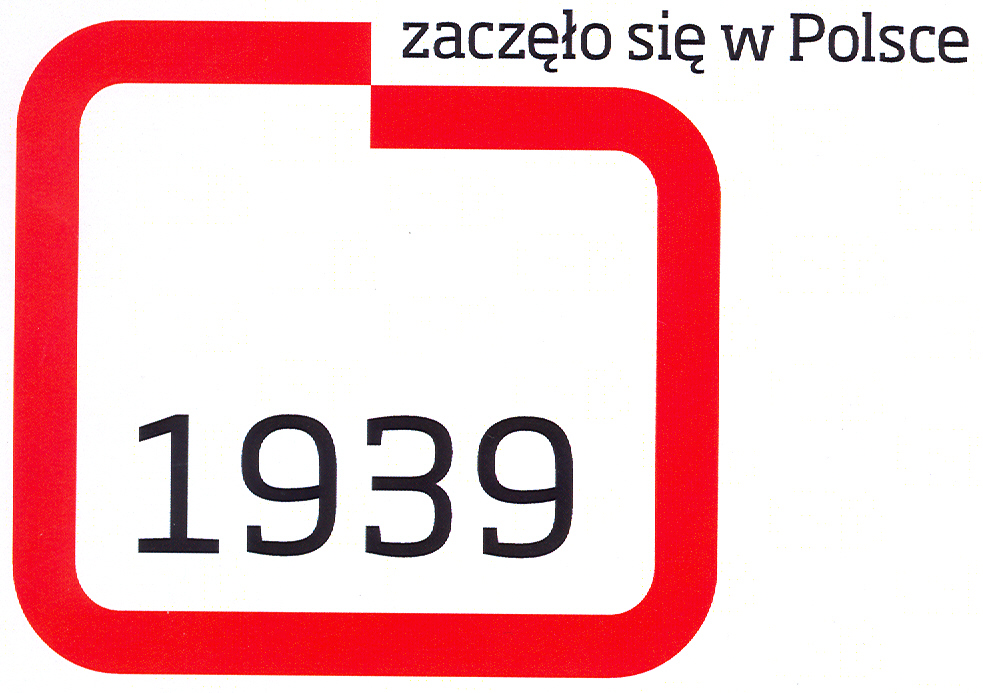 1939_zaczelo_sie_w_Polsce.jpg