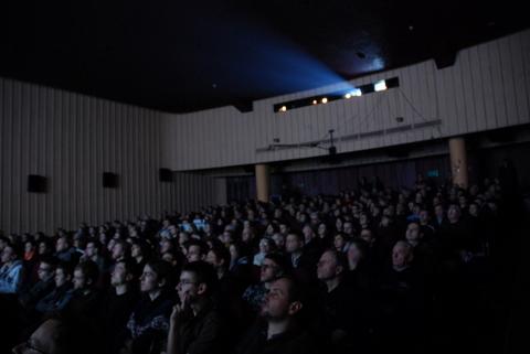kino_luna_filmy-4.JPG