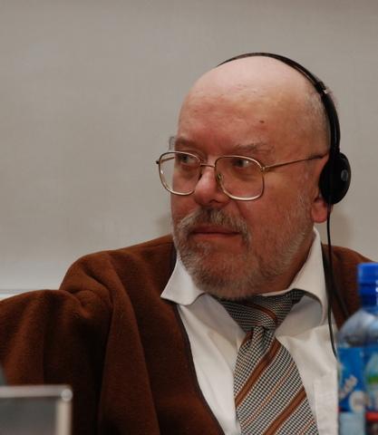 pawel_wieczorkiewicz.JPG