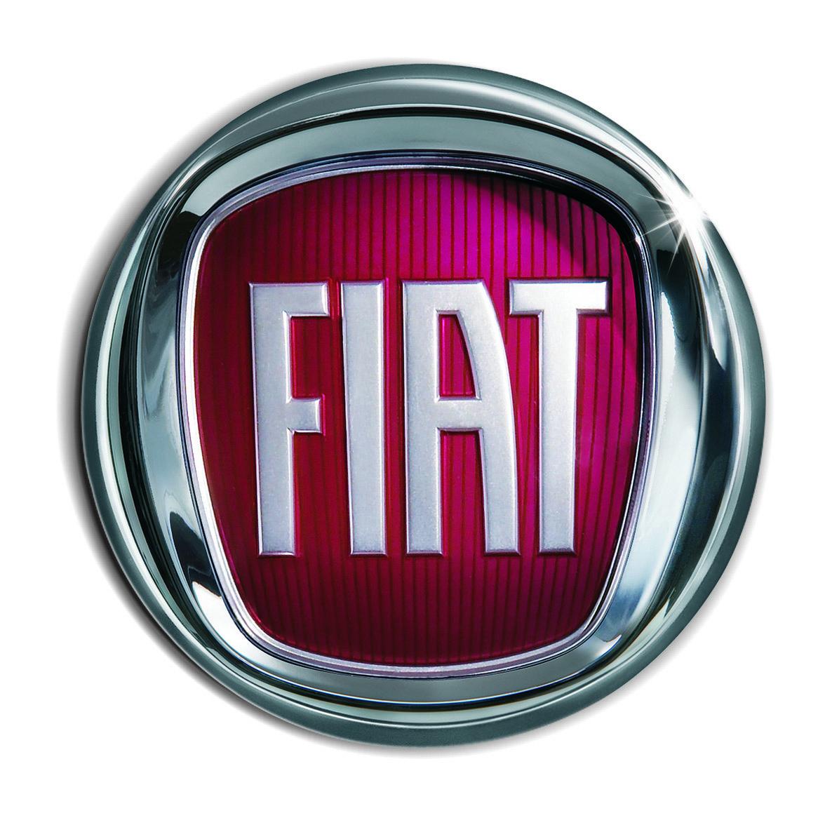 Fiat_Logo_biale_tlo.jpg