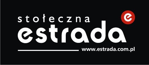 ESTRADA_logo_podstawowe.jpg