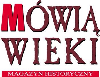 logo_Mowis_Wieki_male.jpg