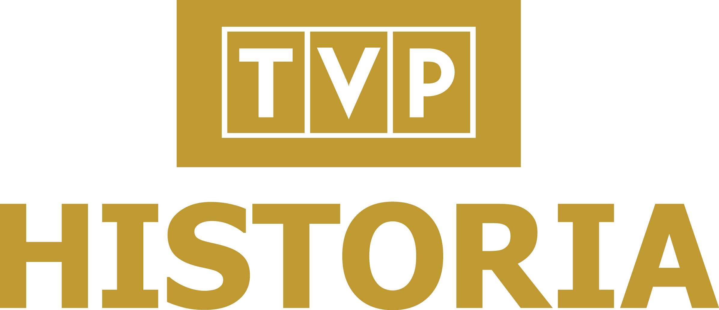 TVP_Historia-logo_nowe.jpg