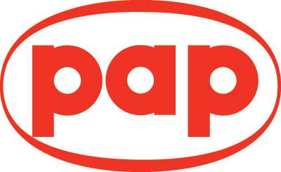logoPAP_sam_owal.jpg