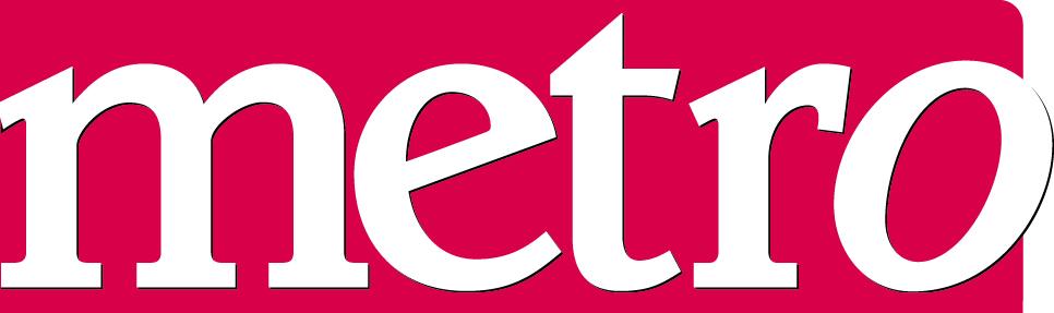logo_metro-nowe_.jpg