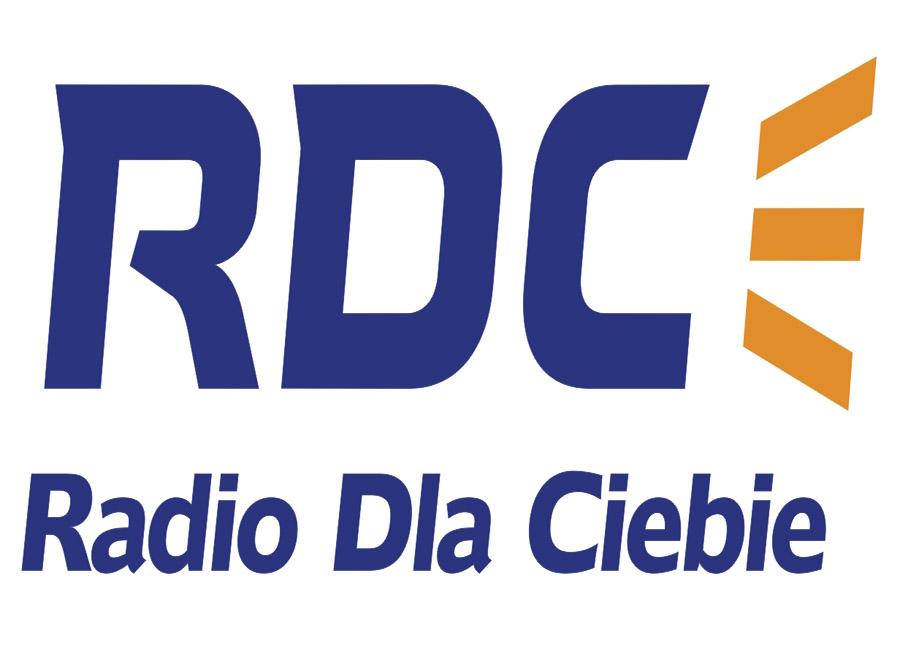 rdc1.jpg