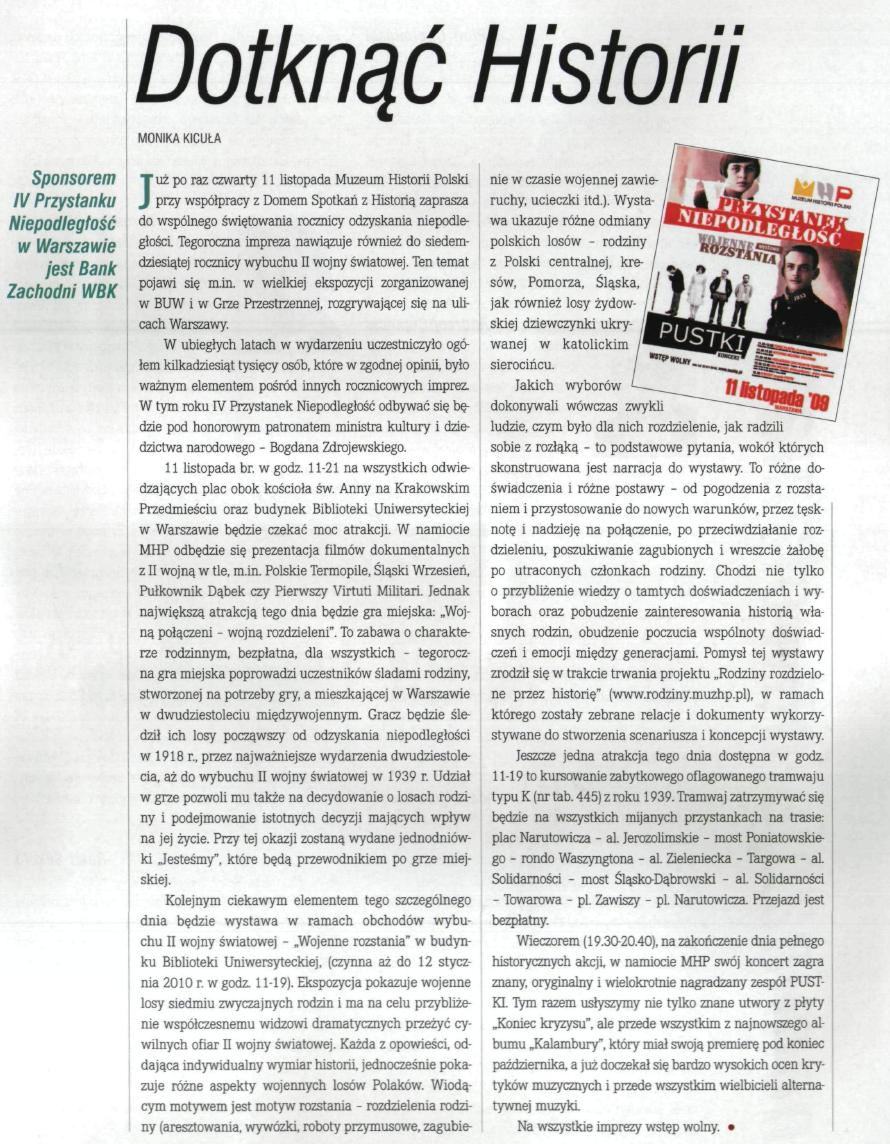 09-11-2009_Gazeta_bankowa.JPG